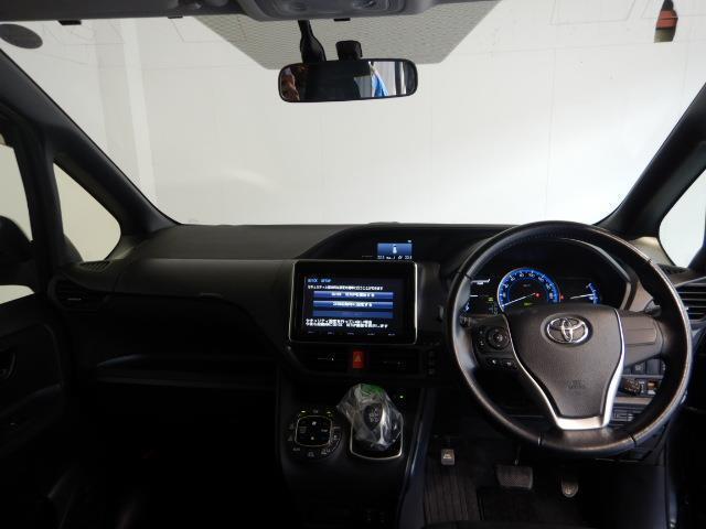 ハイブリッドV ハイブリッド ワンオーナー 横滑り防止機能 ABS エアバッグ オートクルーズコントロール 盗難防止装置 バックカメラ ETC ミュージックプレイヤー接続可 CD スマートキー キーレス フル装備(12枚目)