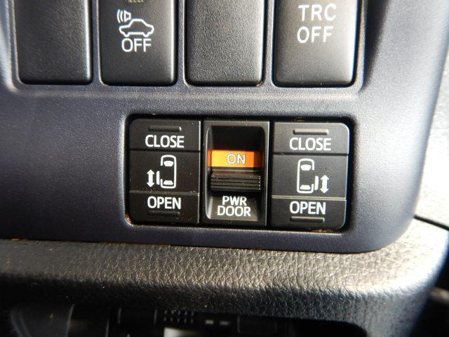 ハイブリッドV ハイブリッド ワンオーナー 横滑り防止機能 ABS エアバッグ オートクルーズコントロール 盗難防止装置 バックカメラ ETC ミュージックプレイヤー接続可 CD スマートキー キーレス フル装備(15枚目)