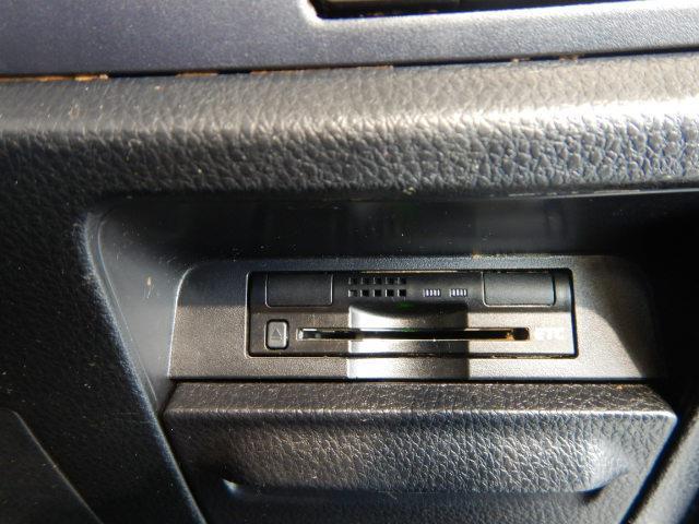 ハイブリッドV ハイブリッド ワンオーナー 横滑り防止機能 ABS エアバッグ オートクルーズコントロール 盗難防止装置 バックカメラ ETC ミュージックプレイヤー接続可 CD スマートキー キーレス フル装備(16枚目)