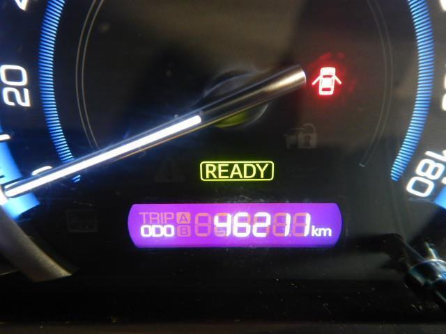 ハイブリッドV ハイブリッド ワンオーナー 横滑り防止機能 ABS エアバッグ オートクルーズコントロール 盗難防止装置 バックカメラ ETC ミュージックプレイヤー接続可 CD スマートキー キーレス フル装備(18枚目)