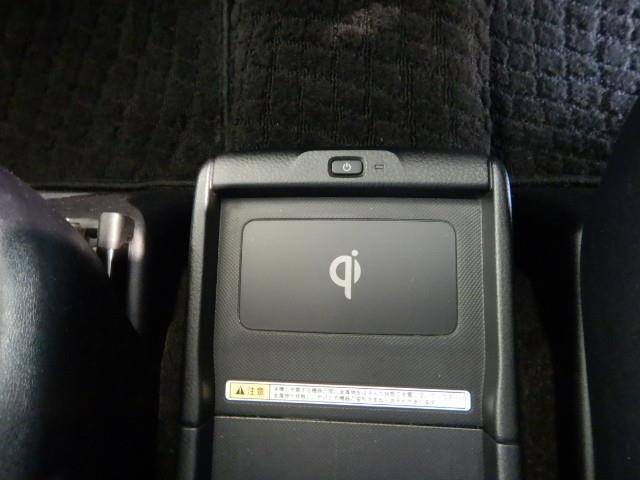 ハイブリッドV ハイブリッド ワンオーナー 横滑り防止機能 ABS エアバッグ オートクルーズコントロール 盗難防止装置 バックカメラ ETC ミュージックプレイヤー接続可 CD スマートキー キーレス フル装備(22枚目)