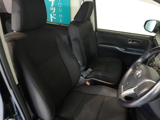 ハイブリッドV ハイブリッド ワンオーナー 横滑り防止機能 ABS エアバッグ オートクルーズコントロール 盗難防止装置 バックカメラ ETC ミュージックプレイヤー接続可 CD スマートキー キーレス フル装備(25枚目)