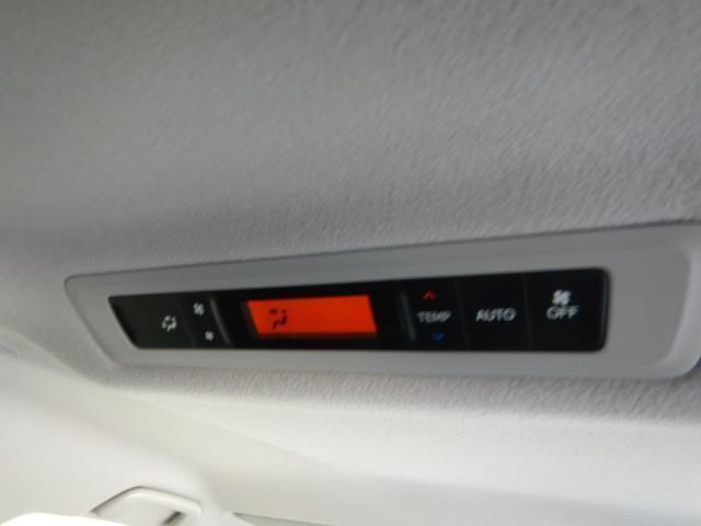 ハイブリッドV ハイブリッド ワンオーナー 横滑り防止機能 ABS エアバッグ オートクルーズコントロール 盗難防止装置 バックカメラ ETC ミュージックプレイヤー接続可 CD スマートキー キーレス フル装備(27枚目)