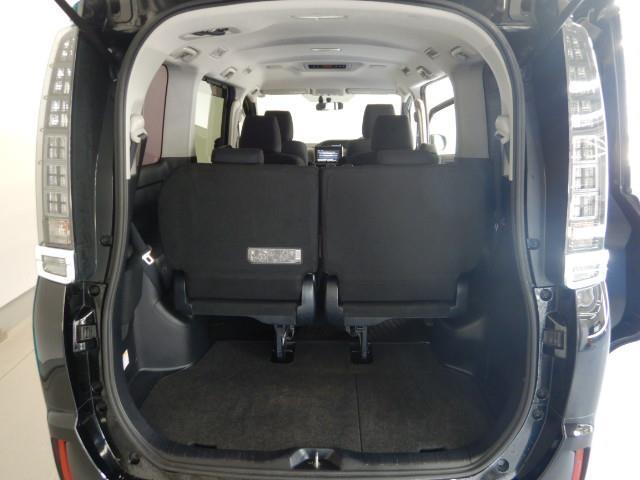 ハイブリッドV ハイブリッド ワンオーナー 横滑り防止機能 ABS エアバッグ オートクルーズコントロール 盗難防止装置 バックカメラ ETC ミュージックプレイヤー接続可 CD スマートキー キーレス フル装備(29枚目)
