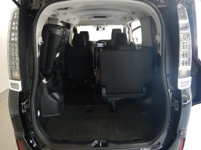 ハイブリッドV ハイブリッド ワンオーナー 横滑り防止機能 ABS エアバッグ オートクルーズコントロール 盗難防止装置 バックカメラ ETC ミュージックプレイヤー接続可 CD スマートキー キーレス フル装備(30枚目)