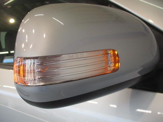 トヨタ RAV4 X
