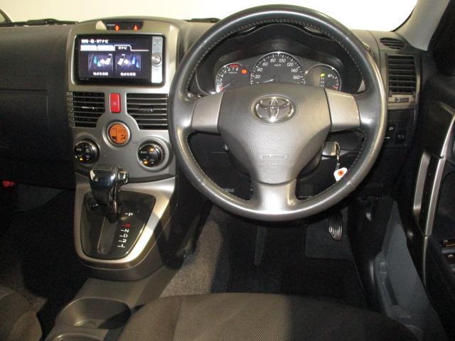「トヨタ」「ラッシュ」「SUV・クロカン」「静岡県」の中古車9