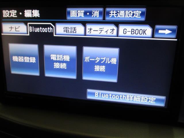 「トヨタ」「ラッシュ」「SUV・クロカン」「静岡県」の中古車11