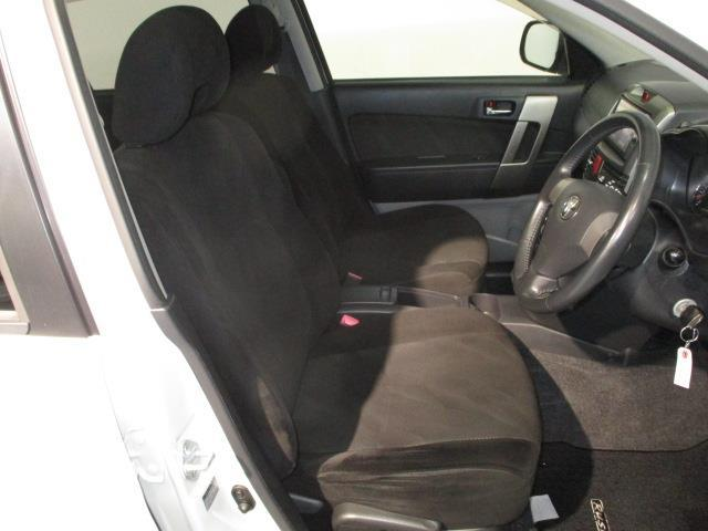 「トヨタ」「ラッシュ」「SUV・クロカン」「静岡県」の中古車16