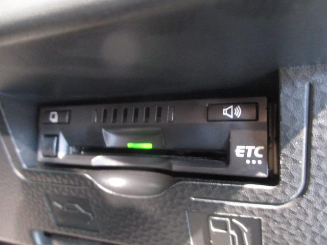 「トヨタ」「タンク」「ミニバン・ワンボックス」「静岡県」の中古車14
