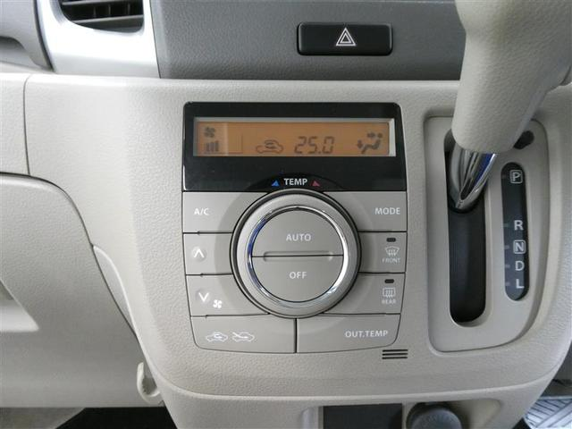 G ベンチシート スマートキー ワンセグナビ ワンオーナー車 CD/DVD再生付きオートエアコン ABS付き エアバッグ付 パワステ パワーウィンドウ(8枚目)
