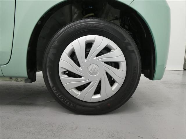 G ベンチシート スマートキー ワンセグナビ ワンオーナー車 CD/DVD再生付きオートエアコン ABS付き エアバッグ付 パワステ パワーウィンドウ(19枚目)