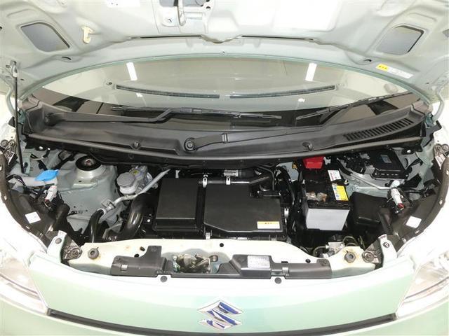 G ベンチシート スマートキー ワンセグナビ ワンオーナー車 CD/DVD再生付きオートエアコン ABS付き エアバッグ付 パワステ パワーウィンドウ(20枚目)