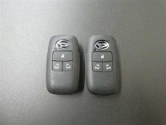 カスタムRS スマートアシスト付き ベンチシート スマートキー 両側電動スライドドア アップグレード ワンオーナー車 LEDヘッドライト フルエアロスポイラー 純正アルミホイール オートエアコン 横滑り防止装置付き(18枚目)