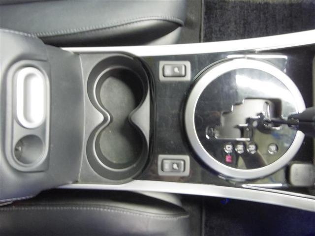 マツダ CX-7 クルージングパッケージ