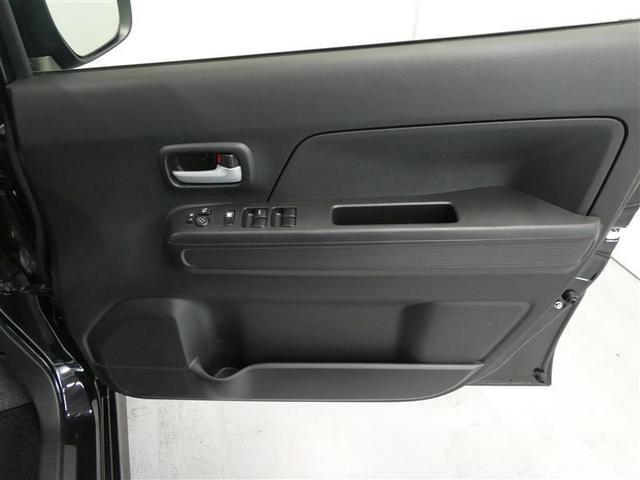 ハイブリッドFZ ベンチシート スマートキー ABS付き(11枚目)