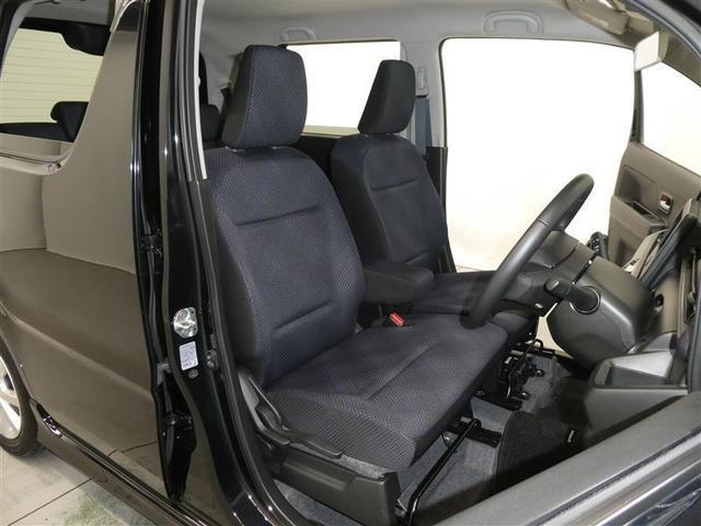 ハイブリッドFZ ベンチシート スマートキー ABS付き(12枚目)
