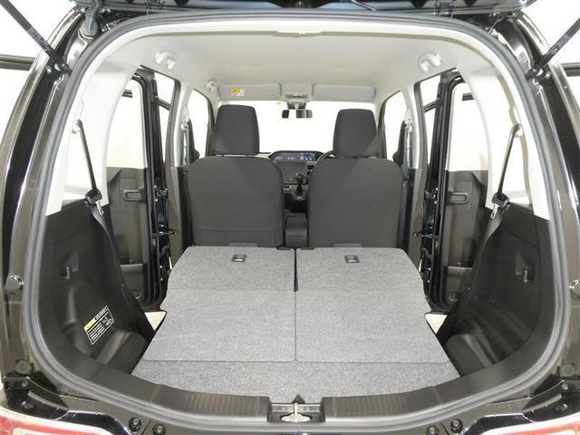 ハイブリッドFZ ベンチシート スマートキー ABS付き(16枚目)