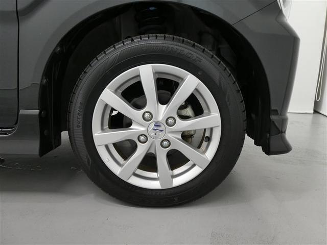 ハイブリッドFZ ベンチシート スマートキー ABS付き(19枚目)