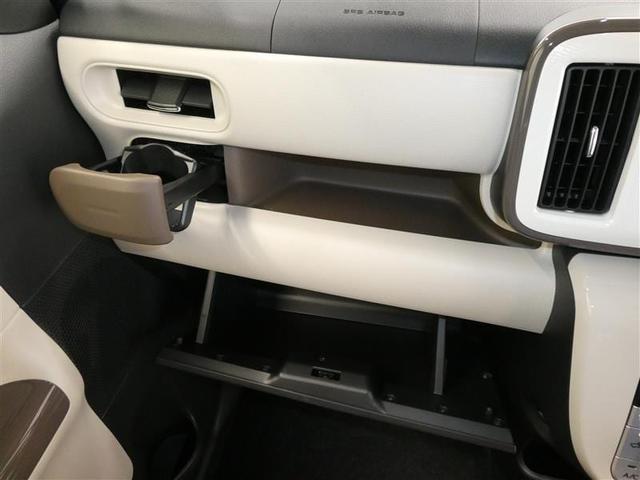 Gメイクアップリミテッド SAIII ベンチシート付き(9枚目)