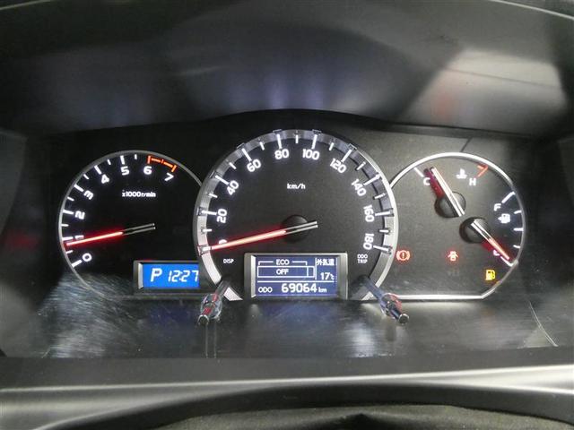 ロングスーパーGL スマートキー LEDヘッドライト フルセグナビ バックモニター ETC ワンオーナー車 社外アルミホイール CD再生付き AC100V100W電源 オートエアコン リアクーラー付き(6枚目)