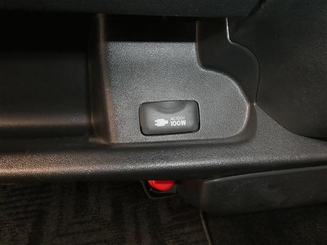 ロングスーパーGL スマートキー LEDヘッドライト フルセグナビ バックモニター ETC ワンオーナー車 社外アルミホイール CD再生付き AC100V100W電源 オートエアコン リアクーラー付き(11枚目)