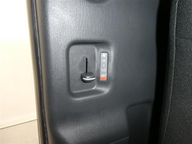 ロングスーパーGL スマートキー LEDヘッドライト フルセグナビ バックモニター ETC ワンオーナー車 社外アルミホイール CD再生付き AC100V100W電源 オートエアコン リアクーラー付き(13枚目)