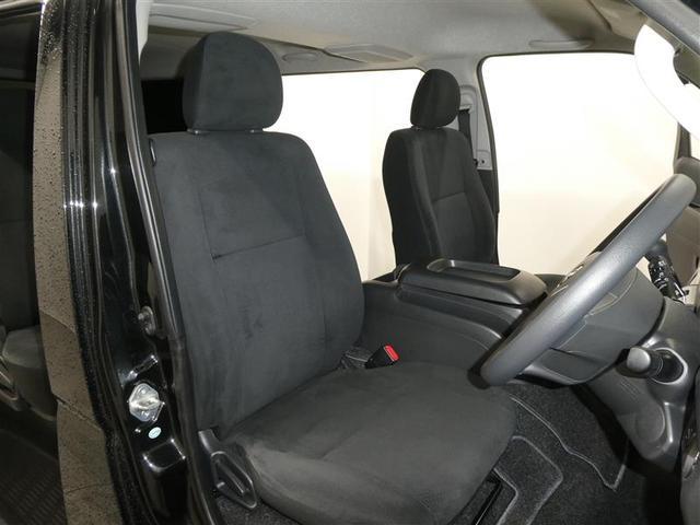 ロングスーパーGL スマートキー LEDヘッドライト フルセグナビ バックモニター ETC ワンオーナー車 社外アルミホイール CD再生付き AC100V100W電源 オートエアコン リアクーラー付き(15枚目)