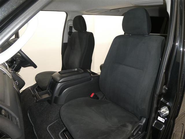 ロングスーパーGL スマートキー LEDヘッドライト フルセグナビ バックモニター ETC ワンオーナー車 社外アルミホイール CD再生付き AC100V100W電源 オートエアコン リアクーラー付き(16枚目)