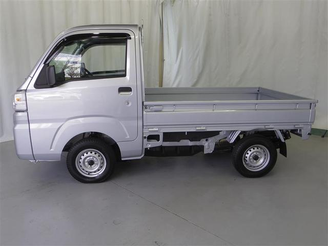 トヨタ ピクシストラック スタンダードSAIIIt