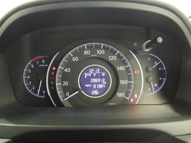 「ホンダ」「CR-V」「SUV・クロカン」「静岡県」の中古車5