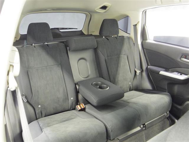 「ホンダ」「CR-V」「SUV・クロカン」「静岡県」の中古車14