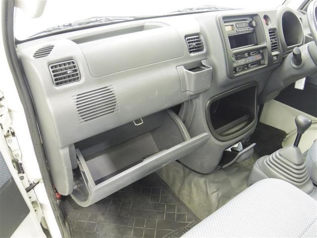 「ダイハツ」「ハイゼットトラック」「トラック」「静岡県」の中古車12
