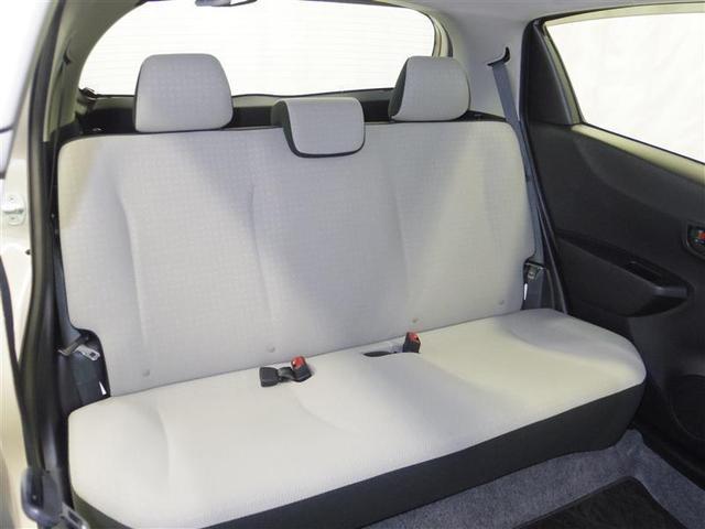 「トヨタ」「ヴィッツ」「コンパクトカー」「静岡県」の中古車12