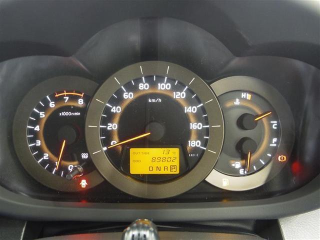 「トヨタ」「ヴァンガード」「SUV・クロカン」「静岡県」の中古車5