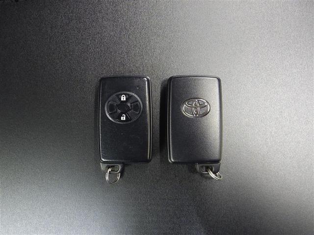 「トヨタ」「ヴァンガード」「SUV・クロカン」「静岡県」の中古車18