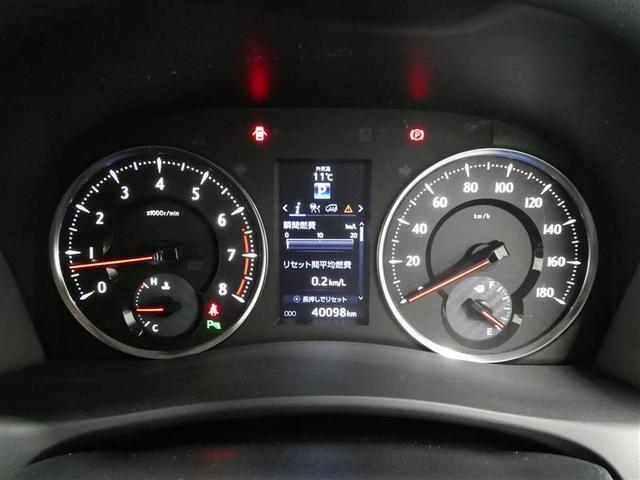 2.5Z Aエディション プリクラッシュセーフティー ICS 両側電動スライドドア ETC フルセグナビ バックモニター CD/DVD再生付き LEDヘッドライト フルエアロスポイラー 純正アルミホイール ワンオーナー車(5枚目)