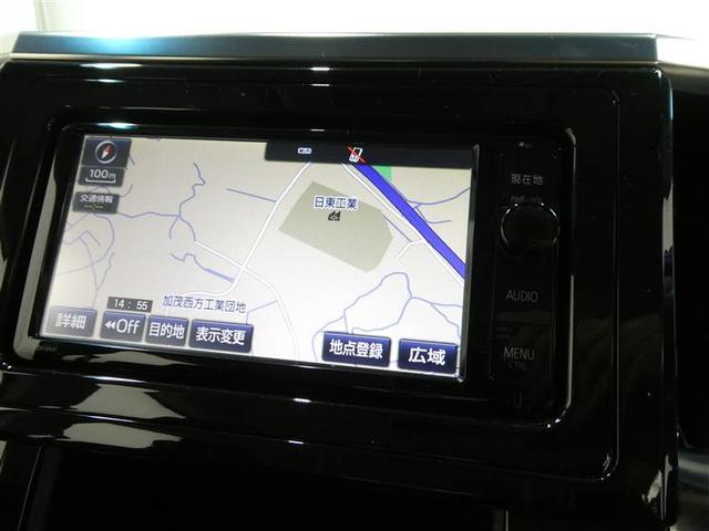 2.5Z Aエディション プリクラッシュセーフティー ICS 両側電動スライドドア ETC フルセグナビ バックモニター CD/DVD再生付き LEDヘッドライト フルエアロスポイラー 純正アルミホイール ワンオーナー車(6枚目)