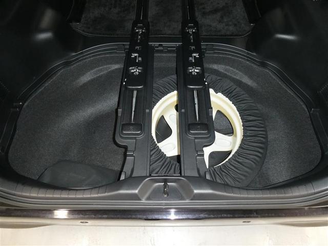 2.5Z Aエディション プリクラッシュセーフティー ICS 両側電動スライドドア ETC フルセグナビ バックモニター CD/DVD再生付き LEDヘッドライト フルエアロスポイラー 純正アルミホイール ワンオーナー車(18枚目)