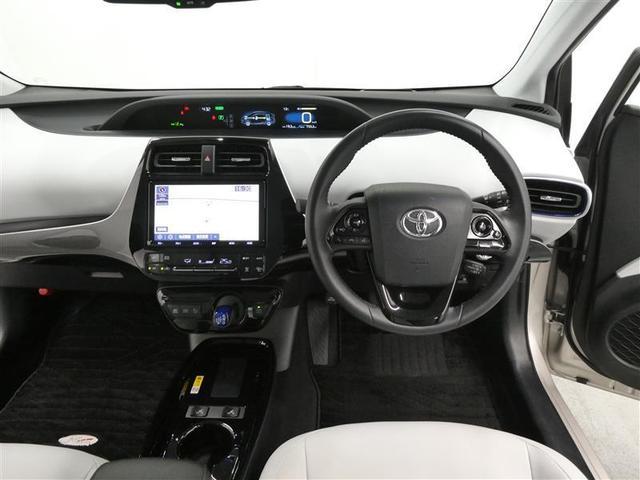 Aツーリングセレクション TSS AC100V1500W電源 ETC ワンオーナー車 スマートキー LEDヘッドライト リアスポイラー付 純正アルミホイール CD/DVD再生付き 合成皮革シート オートエアコン(4枚目)