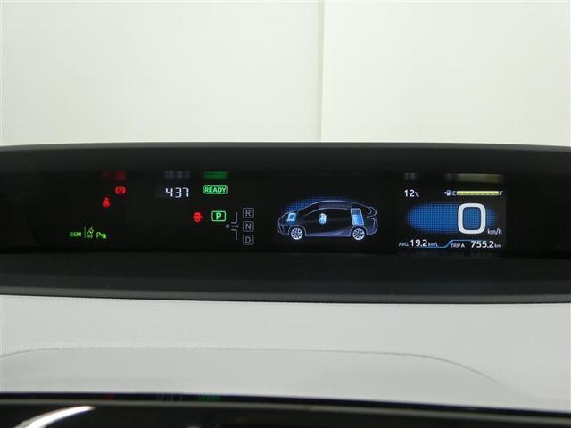 Aツーリングセレクション TSS AC100V1500W電源 ETC ワンオーナー車 スマートキー LEDヘッドライト リアスポイラー付 純正アルミホイール CD/DVD再生付き 合成皮革シート オートエアコン(5枚目)