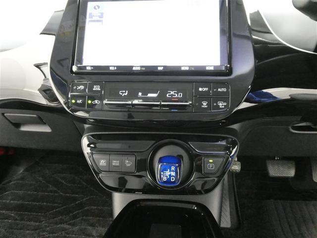 Aツーリングセレクション TSS AC100V1500W電源 ETC ワンオーナー車 スマートキー LEDヘッドライト リアスポイラー付 純正アルミホイール CD/DVD再生付き 合成皮革シート オートエアコン(8枚目)
