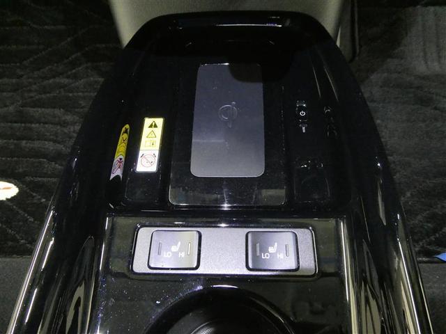 Aツーリングセレクション TSS AC100V1500W電源 ETC ワンオーナー車 スマートキー LEDヘッドライト リアスポイラー付 純正アルミホイール CD/DVD再生付き 合成皮革シート オートエアコン(9枚目)