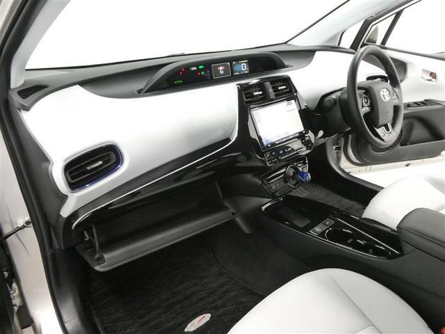 Aツーリングセレクション TSS AC100V1500W電源 ETC ワンオーナー車 スマートキー LEDヘッドライト リアスポイラー付 純正アルミホイール CD/DVD再生付き 合成皮革シート オートエアコン(12枚目)