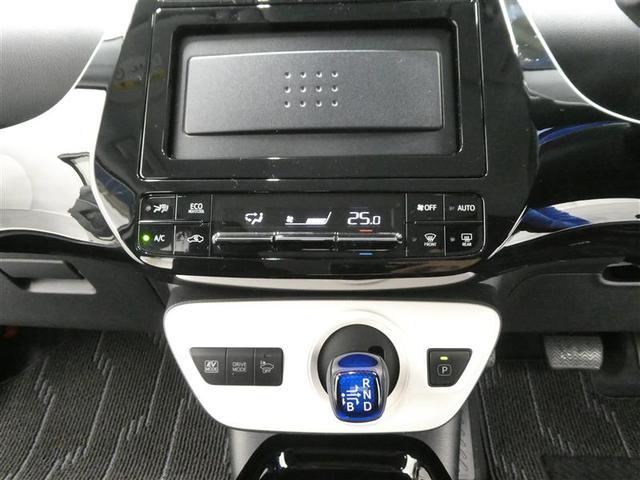 Sセーフティプラス TSSP スマートキー LEDヘッドライト クルーズコントロール ワンオーナー車ETC リアスポイラー付 純正アルミホイール オートエアコン ABS付き エアバッグ付き 横滑り防止装置付き(6枚目)