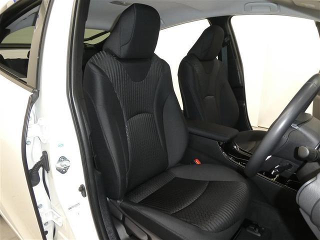 Sセーフティプラス TSSP スマートキー LEDヘッドライト クルーズコントロール ワンオーナー車ETC リアスポイラー付 純正アルミホイール オートエアコン ABS付き エアバッグ付き 横滑り防止装置付き(12枚目)