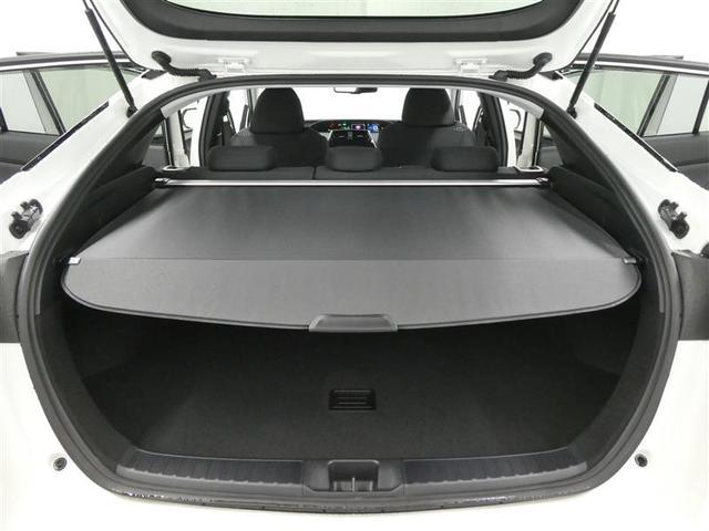 Sセーフティプラス TSSP スマートキー LEDヘッドライト クルーズコントロール ワンオーナー車ETC リアスポイラー付 純正アルミホイール オートエアコン ABS付き エアバッグ付き 横滑り防止装置付き(15枚目)
