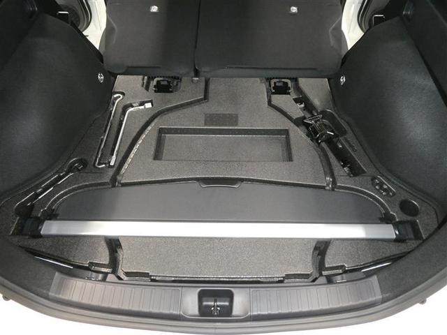 Sセーフティプラス TSSP スマートキー LEDヘッドライト クルーズコントロール ワンオーナー車ETC リアスポイラー付 純正アルミホイール オートエアコン ABS付き エアバッグ付き 横滑り防止装置付き(17枚目)