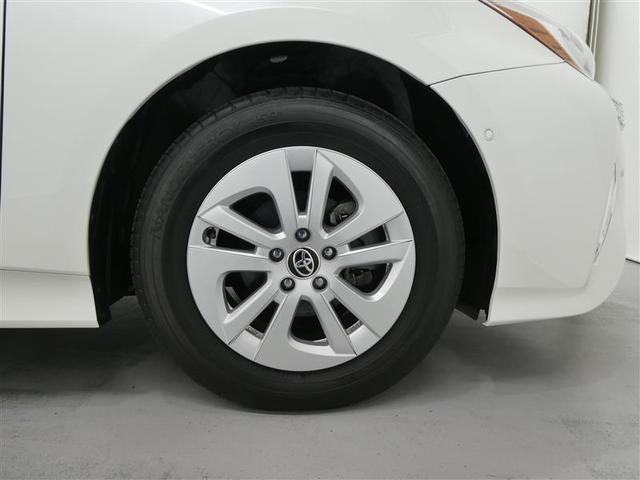 Sセーフティプラス TSSP スマートキー LEDヘッドライト クルーズコントロール ワンオーナー車ETC リアスポイラー付 純正アルミホイール オートエアコン ABS付き エアバッグ付き 横滑り防止装置付き(19枚目)
