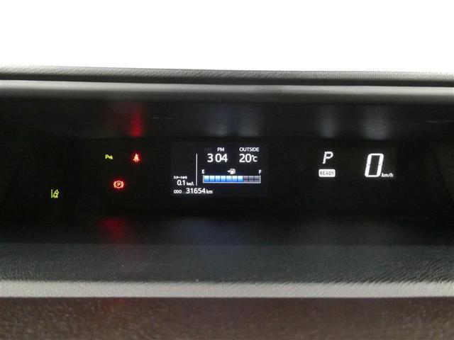 G TSS スマートキー ドライブレコーダー付き フルセグナビ バックモニター ワンオーナー車 ETC LEDヘッドライト リアスポイラー付 CD/DVD再生付き オートエアコン 横滑り防止装置付き(5枚目)